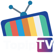 TOPIPTV